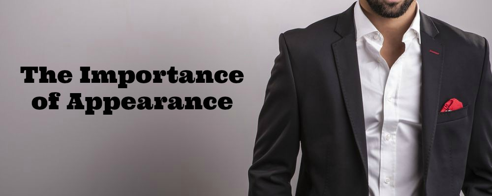 the importance of attitude appearance New research shows that your attitude is more important to how you do in life than your intellect here's how to develop the attitude you need to succeed.